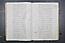 folio Cn14