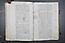 folio Fn17