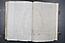 folio Fn28