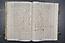 folio Fn34