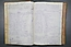 folio 041