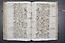 folio 121bis
