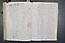 folio 179