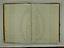 folio 021dup