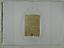 folio 069a