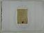 folio 069b