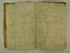 folio 091 - 1733