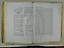 folio 094b