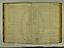 pág. 129 - 1890