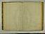 pág. 153 - 1900