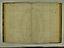 pág. 163 - 1905