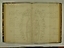 pág. 179 - 1920