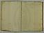 folio 001 - 1818