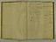 folio 010 - 1830