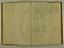 folio 021 - 1840