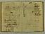 folio 044 - 1860