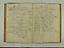 folio 069 - 1880