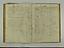 folio 079 - 1890