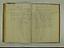 folio 099 - 1910