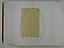 folio 038b