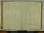 pág. 103 - 1850