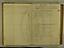 folio 0011 - 1887