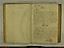 folio 0040 - ACTAS-1838