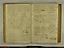 folio 0044 - 1850
