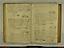 folio 0045 - 1860