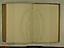 folio 2054