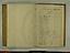 folio 2055