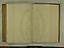 folio 2057