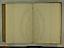 folio 2092