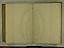 folio 2093