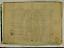 folio 18 - 1880