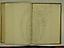 folio 119 - 1845