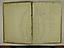 folio 039 - 1893