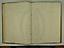 folio 048 - 1910