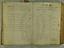 folio 018 - 1820