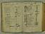 folio 033 - 1830