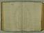 folio 050