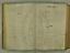 folio 051 - 1840