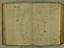 folio 055a