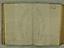 folio 078a