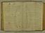folio 092 - 1850