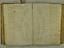 folio 128 - 1860