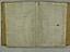 folio 156 - 1870