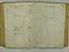 folio 180 - 1880
