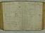 folio 181