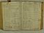 folio 193 - 1890